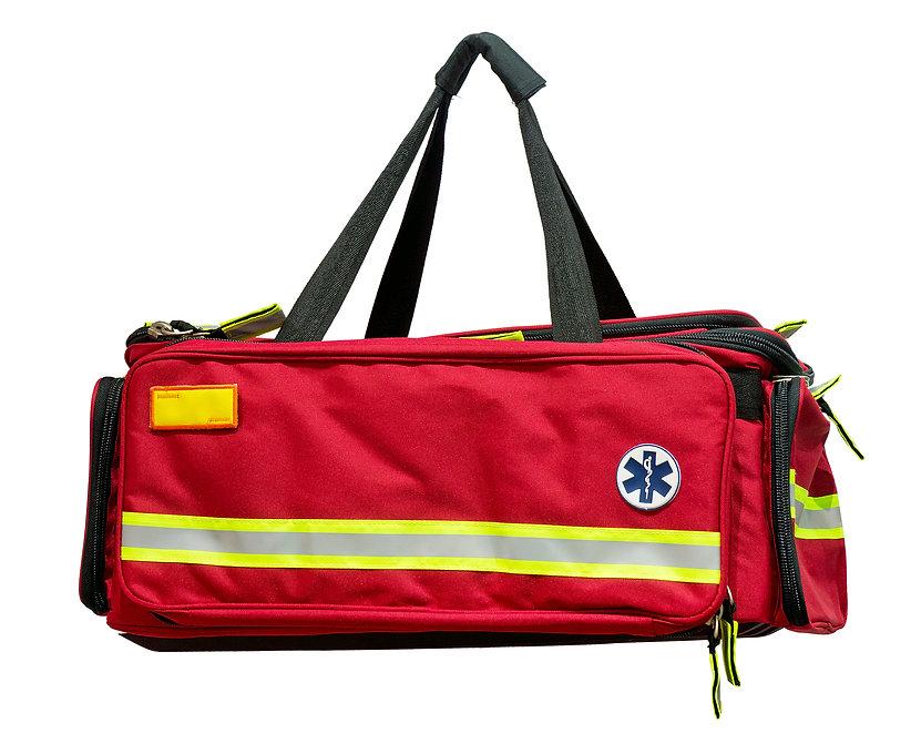 Medical first aid bag.jpg
