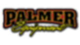 Palmer_Equipment_Logotype.png