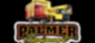 Palmer_Equipment_Logo_Pix.png