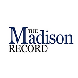 Madison Record.png