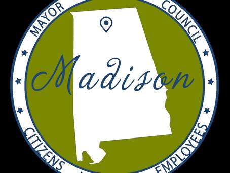January 11, 2021 City Council Meeting Recap