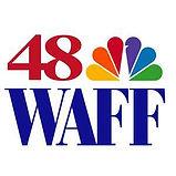 WAFF48.jpg