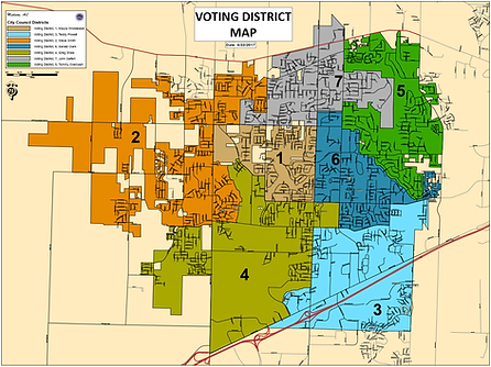 Madison Council Map.png
