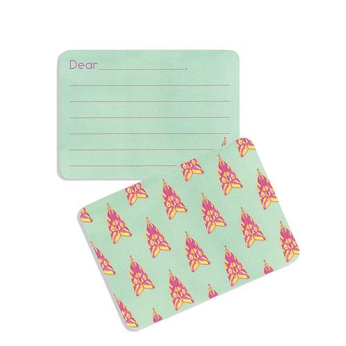 Children's Note Set