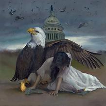 The Oath _ An Allegory