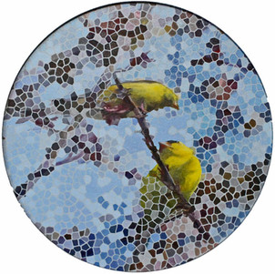 Mosaic Duo