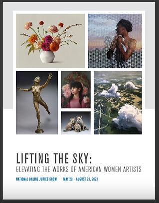 AWA-Catalog-Cover