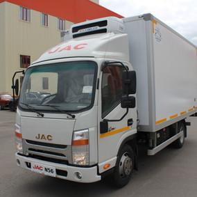 Фургон_56_4.JPG