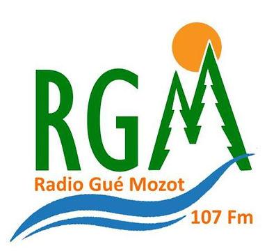 RGM.JPG
