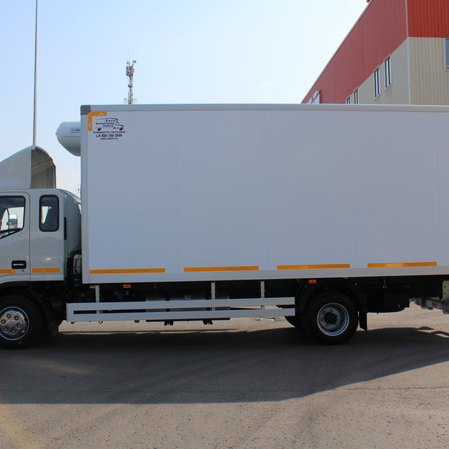 N80_Фургон_4.JPG
