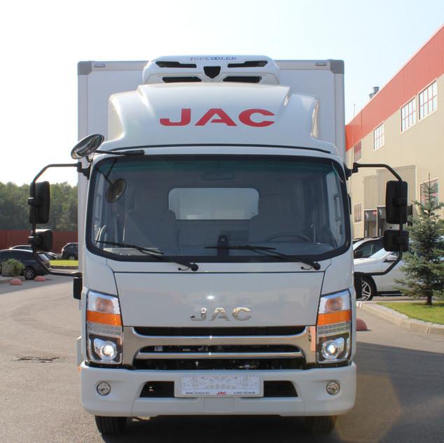 N80_Фургон_1.JPG