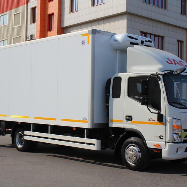 N80_Фургон_2.JPG