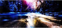 Galaxie terrestre - 2021