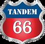 Logo%2520final%2520tandem66_edited.png