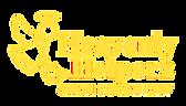 heavenly_helperz_logo_edited.png