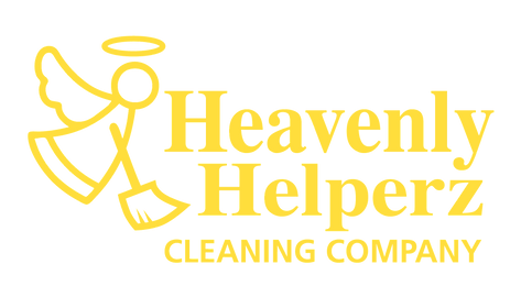 heavenly_helperz_logo_edited.png