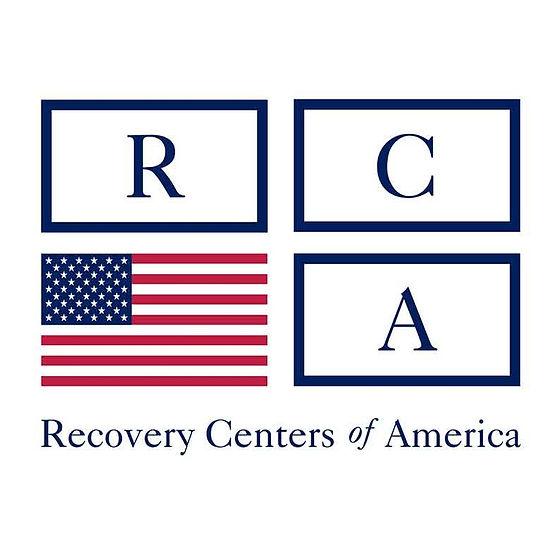RCA-logo-square.jpg
