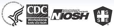 CDC NIOSH.jpg