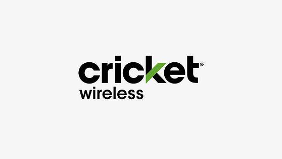 cellphones-cricket-wireless-hero.jpg