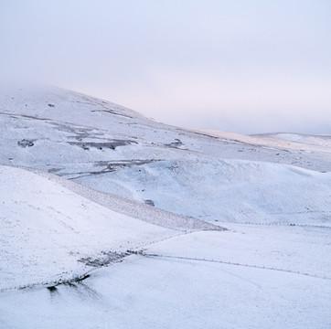 Winter Landscapes_54.jpg