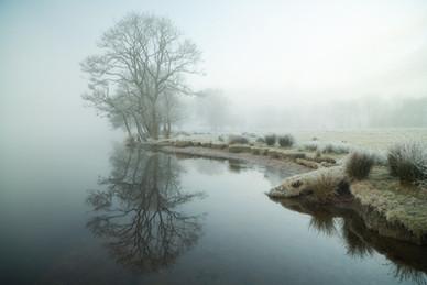 Winterland_23.jpg