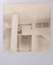 Polaroid_06.jpg