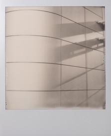 Polaroid_20.jpg