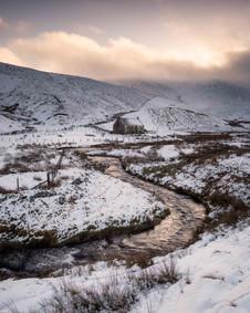 Winterland_38.jpg