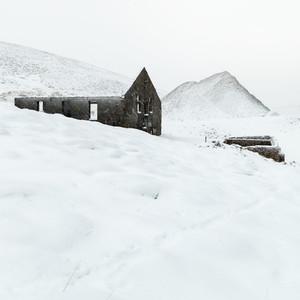 Winterland_52.jpg