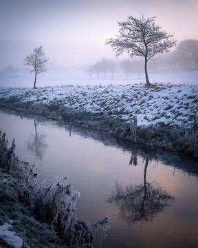 Winter Landscapes_57.jpg