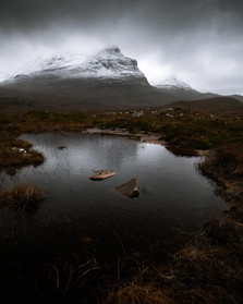 Winterland_06.jpg