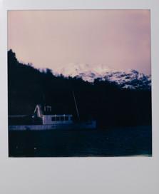 Polaroid_09.jpg