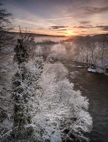 Winterland_07.jpg