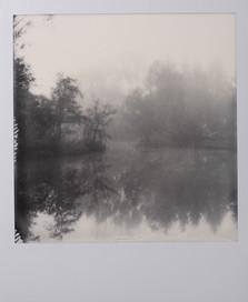 Polaroid_17.jpg