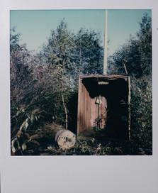 Polaroid_24.jpg
