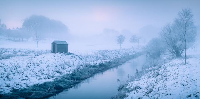 Winter Landscapes_56.jpg