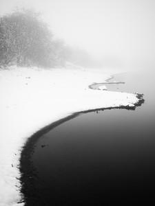 WaterLevel_12.jpg