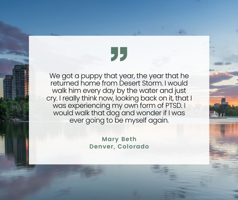IWW Testimonial - MaryBeth, Denver.png
