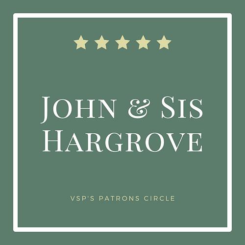 PATRON5Logo- John & Sis Hargrove.png