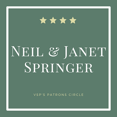 PATRON4Logo- Neil & Janet Springer.png