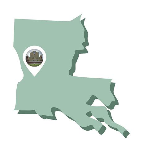 SWT - Louisiana PinDrop.png