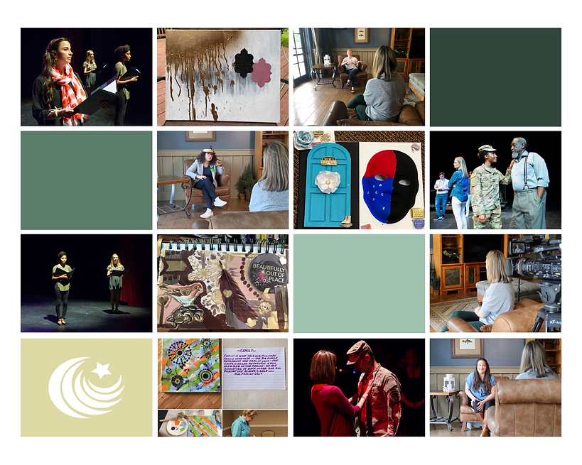 Our Collection Collage.png