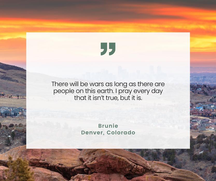 IWW Testimonial - Brunie,Denver-2.png