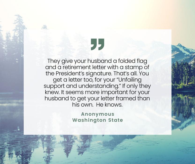 IWW Testimonial - Anonymous,WashingtonSt
