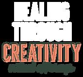 vsphtc_secondary_logotype_with_strapline
