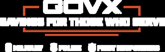 govx-tagline-badge2.png