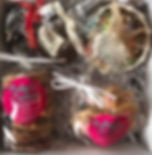 $60 gift box_edited.jpg