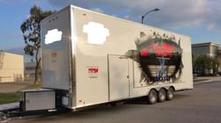 Enclosed trailer 38_LI