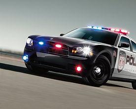 Mobile Lift Trailer, Auto Lift Trailer, Car Lift Trailer, Vehicle, Mechanic, Scissor Lift, Race Team, Law Enforcement