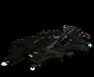 BQ store - Capital Ships